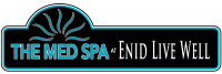 The Med Spa at Enid Live Well